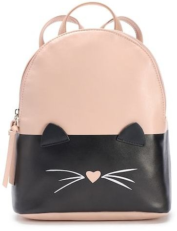 Teen Backpacks from $11.99