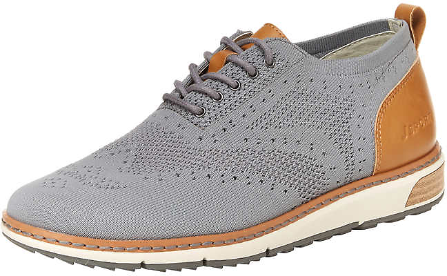 (Ships Free) J Sport Men's Lincoln Oxford Shoe