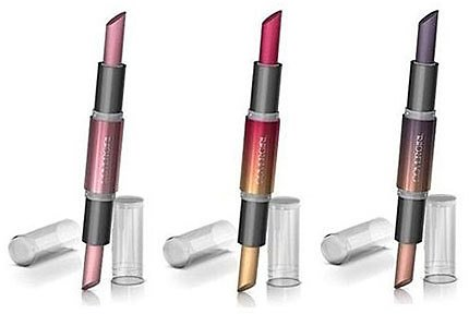 Alphabet Deal | 3 Pack Covergirl Blastflipstick Blendable Li| Price : $12.99