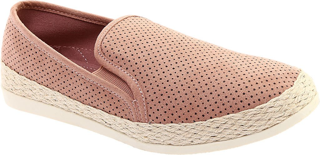 Women's Portland Boot Company Erin Espadrille (3 Colors)