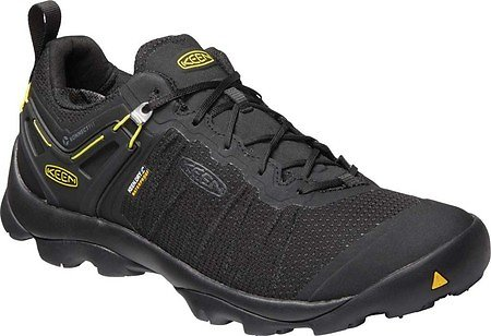 Keen Venture Waterproof Hiking Shoe (Men's)