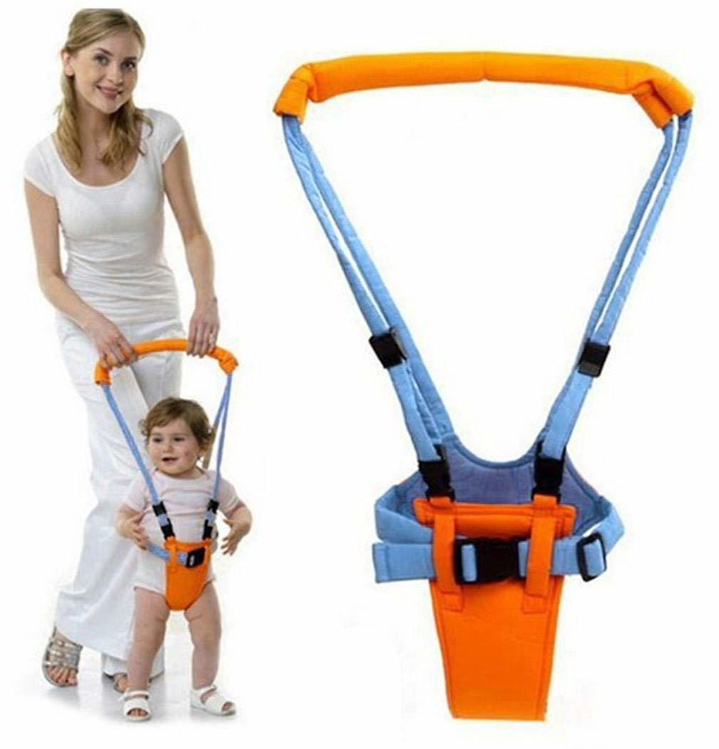 Serwell Toddler Learning Walker Suitable for Baby Children 0-2 Years Old Walkers
