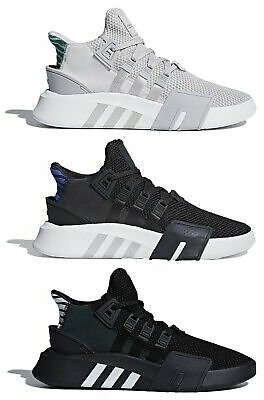 Buy 1, Get 1 At 50% Off (add 2 to Cart) - Discount in Cart + Free Shipping! - eBay Adidas