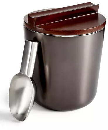 Hotel Collection CLOSEOUT! Ice Bucket, Created for Macy's