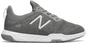 New Balance MX818-V3 On Sale - Discounts Up to 60% Off On MX818CS3 At Joe's New Balance Outlet
