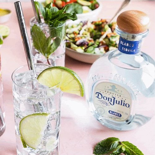 National Tequila Day Deals 2020