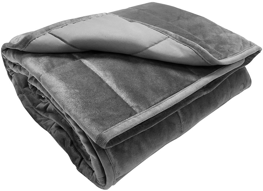 Machine Washable Weighted Blanket