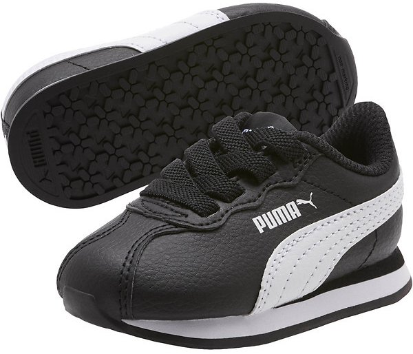 Puma Turin II AC Toddler Shoes