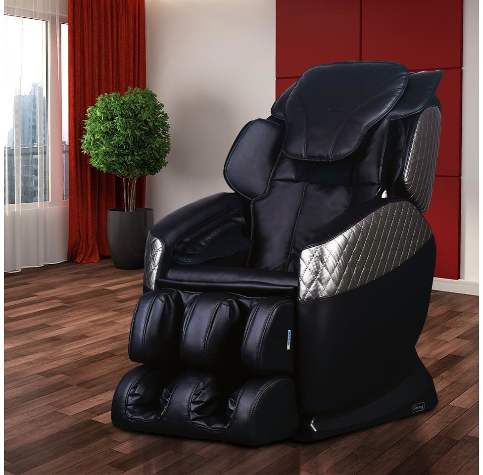 72% OFF Osaki EC-555 Full Body Massage Chair | Newegg