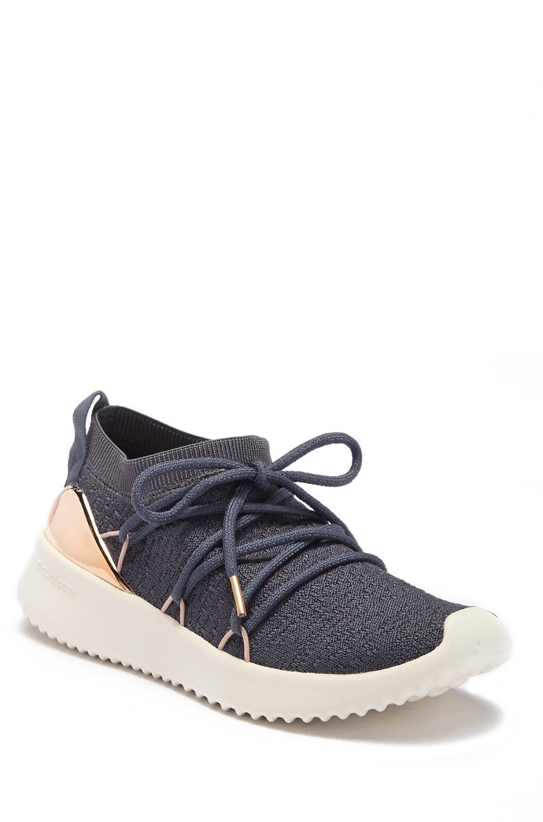 Women's Adidas Ultimamotion Sneakers