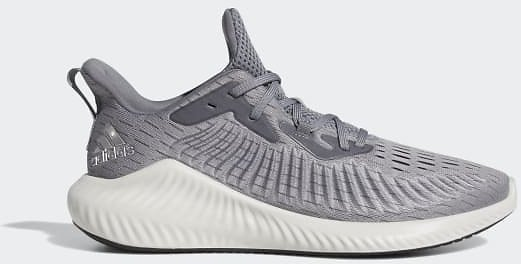 Alphabounce+ Shoes | Addidas