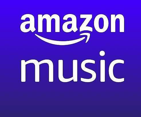 99¢ Unlimited Amazon Music for Students