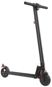 GOTRAX G2 Commuting Electric Scooter
