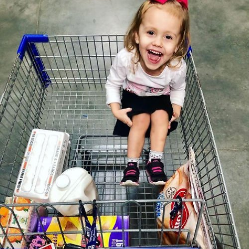 Ends Soon! Sam's Club Back-to-School Instant Savings