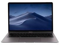 Apple MacBook Air with Touch ID MVFH2LL/A 2019 13.3