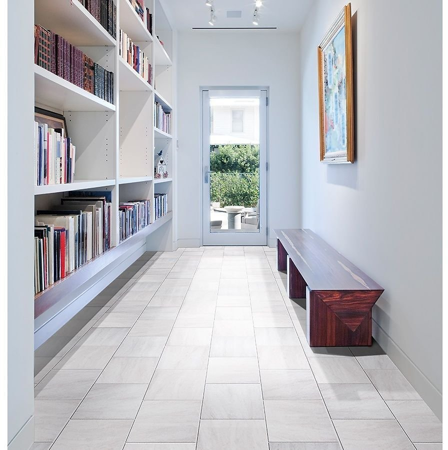 Up To 50% Off Floor & Wall Tiles