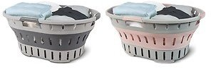 Easy Home Collapsible Laundry Basket (7/29-8/04)
