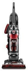 Hoover WindTunnel 3 Max Performance Pet Upright Vacuum Cleaner-UH72625