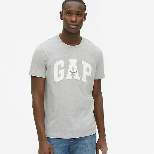 GAP Men's Polos & Shirts from $2.69!