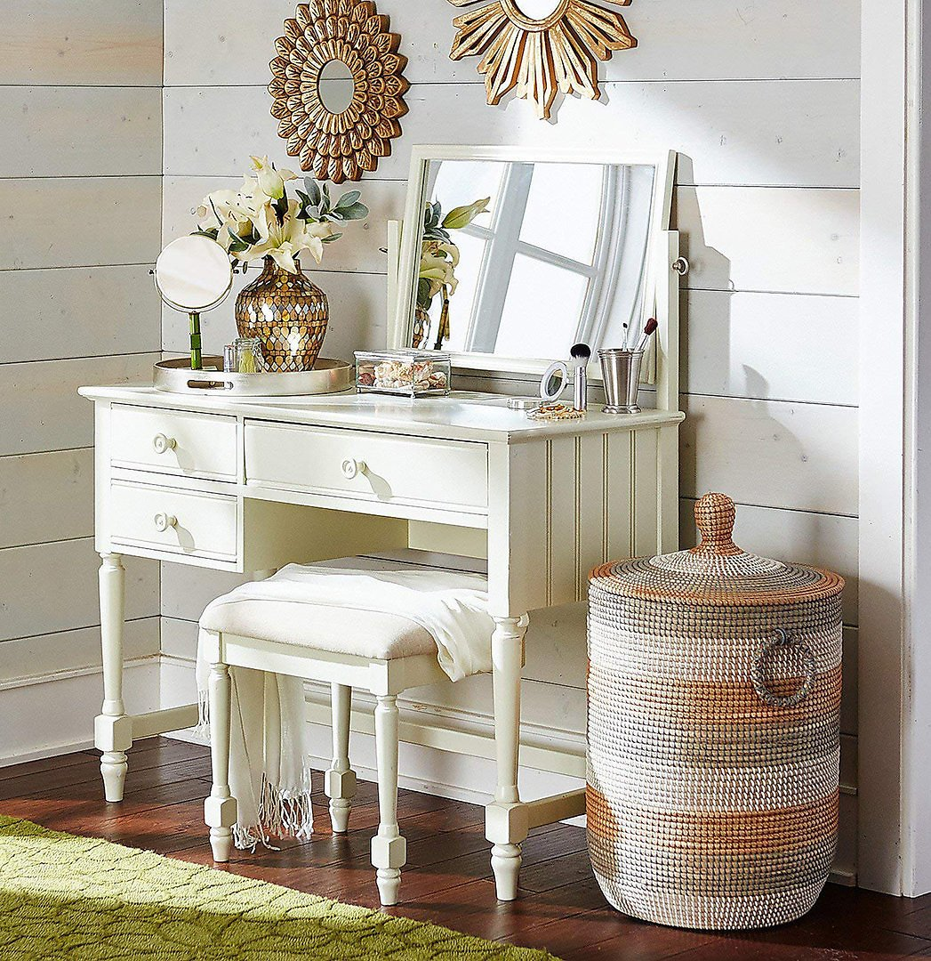 Save Up To $60 | Buy More Save More | Pier 1