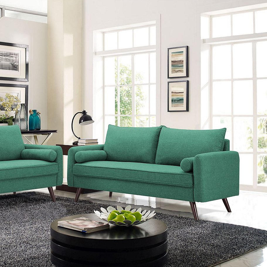 Lifestyle Solutions Carmel Sofa