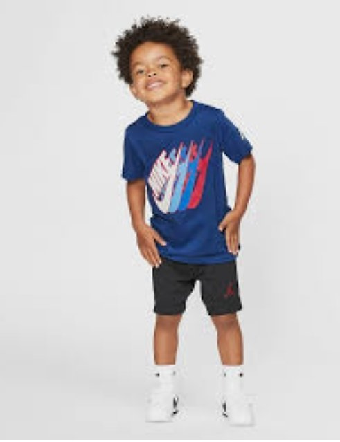 Up to 70% Off Kids Department: SALE - JCPenney