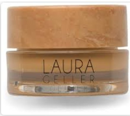 Baked Radiance Cream Concealer - The Luxe Shop - T.J.Maxx