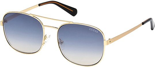 Guess Mens and Womens Sunglasses