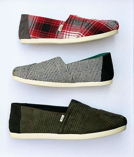 Up to 40% Off TOMS® Official Site | + free shipping