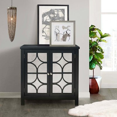 Harlow Accent Chest (Assorted Colors)