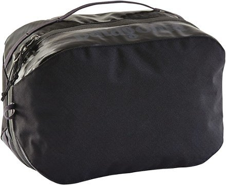 Patagonia Black Hole Cube - Large | REI Co-op