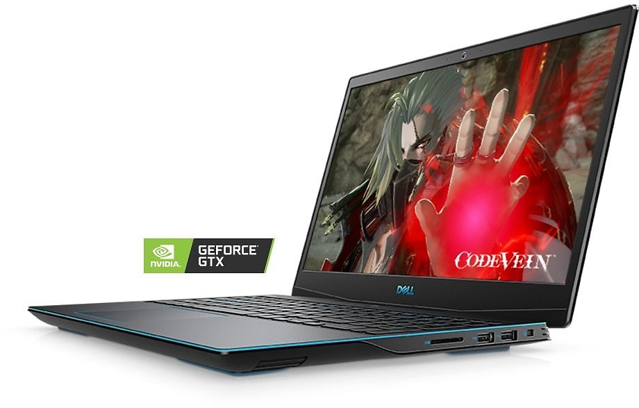 Dell G3 15 Inch Gaming Laptop with Game Shift Technology | Dell USA