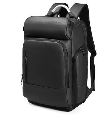 Waterproof Anti-Theft Business Travel Laptop Backpack