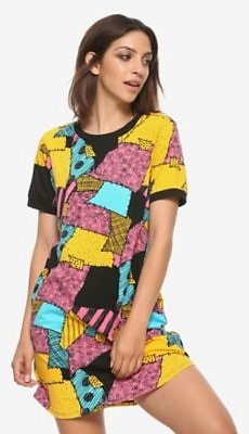 20% Off + 50% Off Clearance | Hot Topic