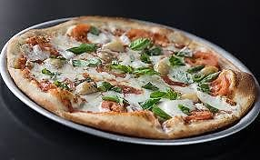 Yard House/1/2 OFF Pizzas and Select Appetizers