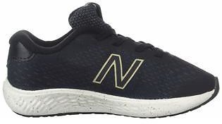 New Balance Baby Girl Arishi Nxt Lace Up Sneakers