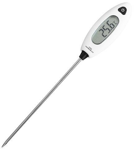 Helect Meat Thermometer, Instant Read Digital Food & Cooking Thermometer for Kitchen, BBQ, Grill, Indoor Outdoor...