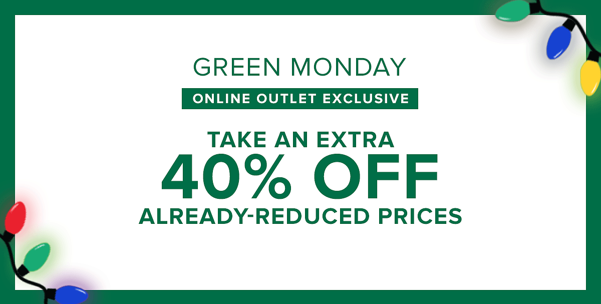 Vera Bradley Extra 30% Off Outlet Styles