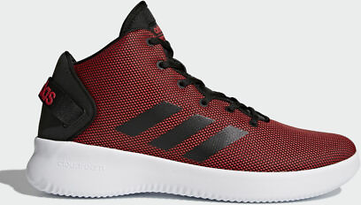 Adidas Cloudfoam Refresh Men's Mid Shoes