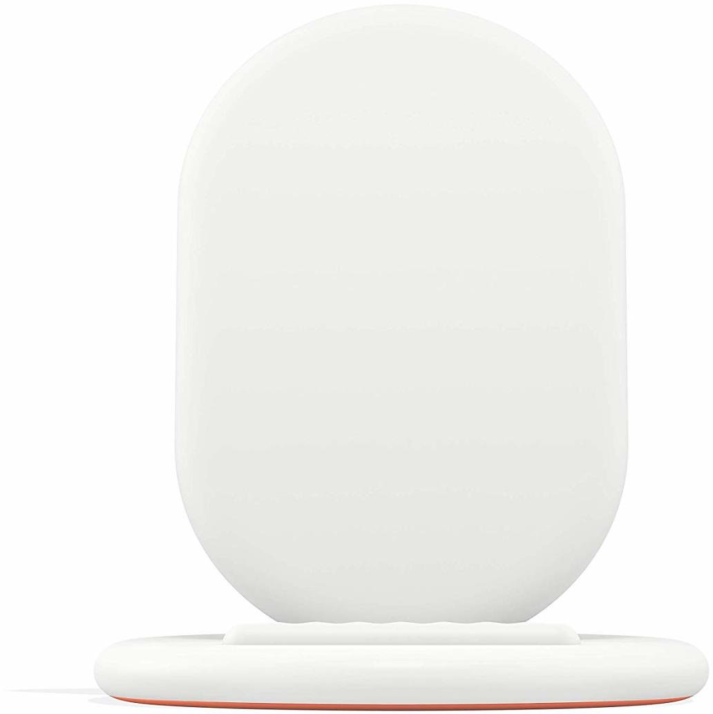 Google Pixel Stand Smart Phone Wireless Charger
