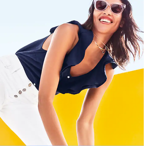Up to 80% Off Old Navy Sale w/ Extra 30% Off Sitewide