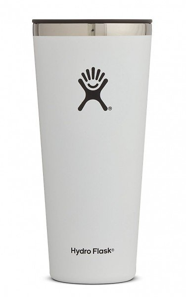 32 Oz Insulated Tumbler | Hydro Flask