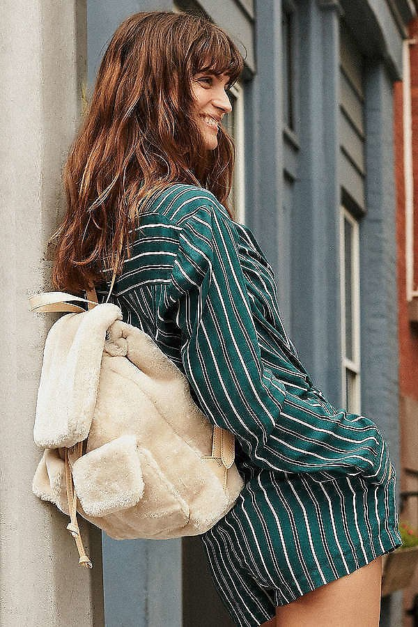 Additional 25% Off Urban Outfitters Bags & Backpacks