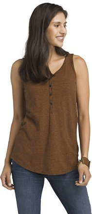 PrAna Patty Tank Top - Women's | REI Co-op