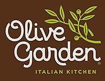 Olive Garden- Get An Extra 15% Off with Coupon!