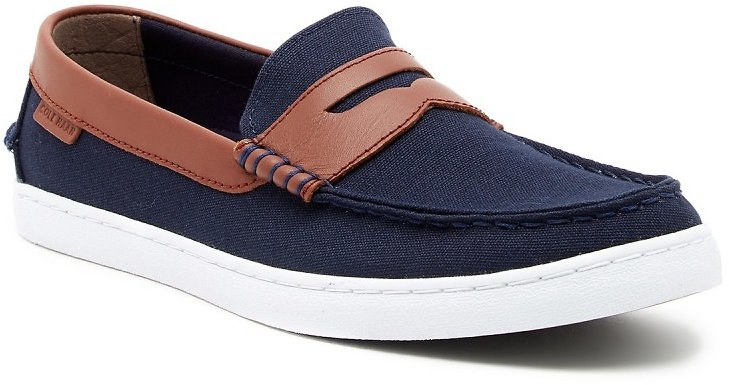 Cole Haan | Nantucket Loafer | Nordstrom Rack