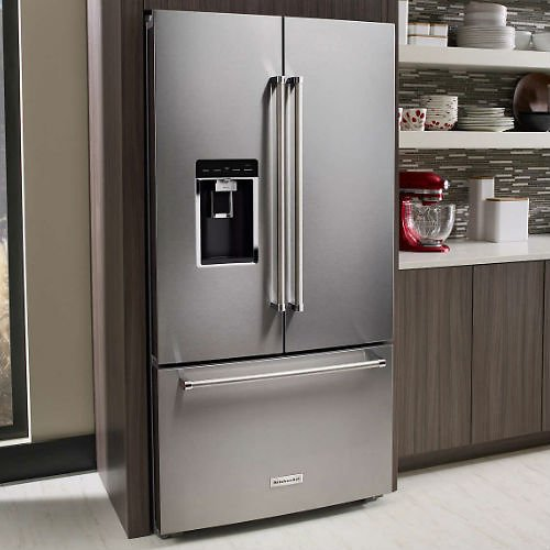 Ends Today! Costco Labor Day Appliance Savings
