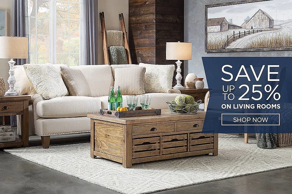 Up To 25% Off Labor Day Sales - Raymour Flanigan