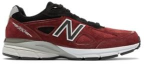 New Balance M990-V4P On Sale - Discounts Up to 49% Off On M990RB4 At Joe's New Balance Outlet