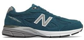 New Balance M990-V4P On Sale - Discounts Up to 45% Off On M990NS4 At Joe's New Balance Outlet